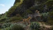 Lionking2019-animationscreencaps.com-6707