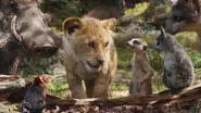 Lionking2019-animationscreencaps.com-6882