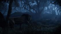 Lionking2019-animationscreencaps.com-9923