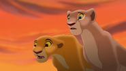 Lion-king2-disneyscreencaps.com-6826