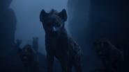 Lionking2019-animationscreencaps.com-4068