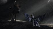 Lionking2019-animationscreencaps.com-3178