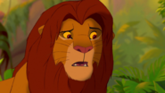 Lion-king-disneyscreencaps.com-6669