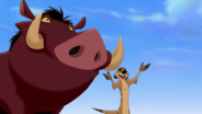 Lion-king2-disneyscreencaps-385