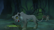 Lion-king2-disneyscreencaps.com-3419