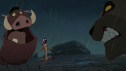 Lion-king2-disneyscreencaps.com-8145