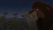 Lion-king2-disneyscreencaps.com-8388