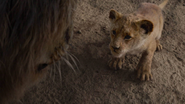 Lionking2019-animationscreencaps.com-5442