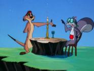 SC Timon & squirrel7