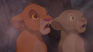 Lion-king-disneyscreencaps.com-2088