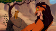 Lion-king-disneyscreencaps.com-3687