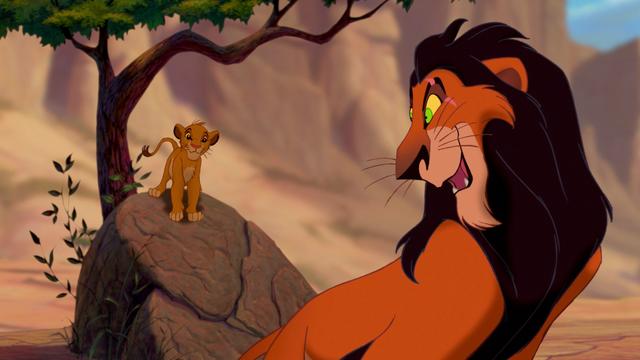 File:Lion-king-disneyscreencaps.com-3687.png