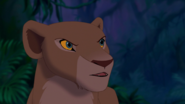 Lion-king-disneyscreencaps.com-7362