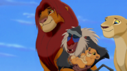 Lion-king2-disneyscreencaps-378