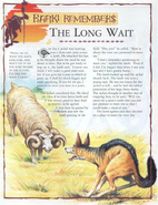 The Long Wait 1