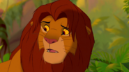 Lion-king-disneyscreencaps.com-6666