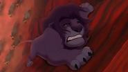 Lion-king2-disneyscreencaps.com-4564