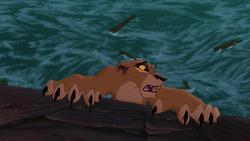 Lion-king2-disneyscreencaps.com-8645