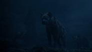 Lionking2019-animationscreencaps.com-3989