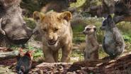 Lionking2019-animationscreencaps.com-6866