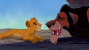 Lion-king-disneyscreencaps.com-1343
