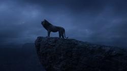 Lionking2019-animationscreencaps.com-12640