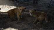 Lionking2019-animationscreencaps.com-3097