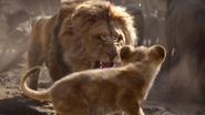 Lionking2019-animationscreencaps.com-4910