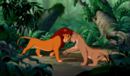 Lionking3-disneyscreencaps.com-5948