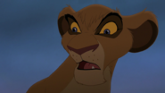 Lion-king2-disneyscreencaps-8449
