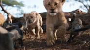 Lionking2019-animationscreencaps.com-2576