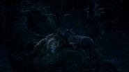 Lionking2019-animationscreencaps.com-8174