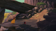 Lion-king2-disneyscreencaps.com-3204