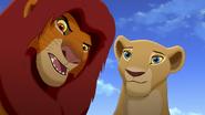 Lion-king2-disneyscreencaps.com-533