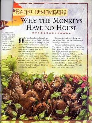 Monkeyhouse1