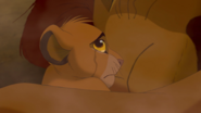 Lion-king-disneyscreencaps.com-4448