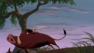 Lion-king2-disneyscreencaps.com-6513