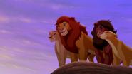 Lion-king2-disneyscreencaps.com-8967