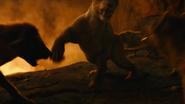 Lionking2019-animationscreencaps.com-11662