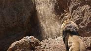Lionking2019-animationscreencaps.com-4784