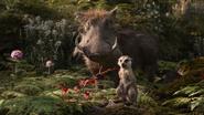 Lionking2019-animationscreencaps.com-9357