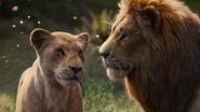 Lionking2019-animationscreencaps.com-9422