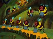 TBBONTBB colony21