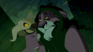 Lion-king-disneyscreencaps.com-3337