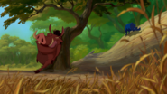 Lion-king-disneyscreencaps.com-6369