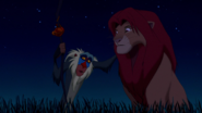 Lion-king-disneyscreencaps.com-8083