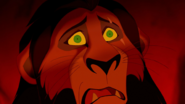 Lion-king-disneyscreencaps.com-9543