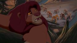 Lion-king2-disneyscreencaps.com-6338