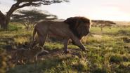 Lionking2019-animationscreencaps.com-1471
