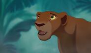 Lionking3-disneyscreencaps.com-6527